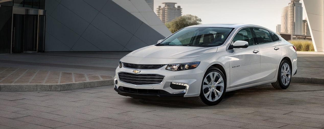 Autos Chevrolet Experiencia Tecnologia Diseno Chevrolet Mex