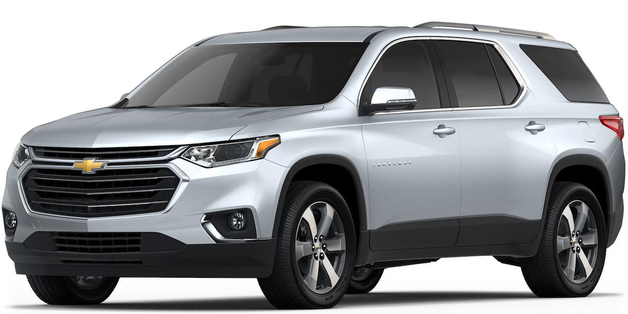 Chevrolet Culiacán - Mi Auto Culiacán