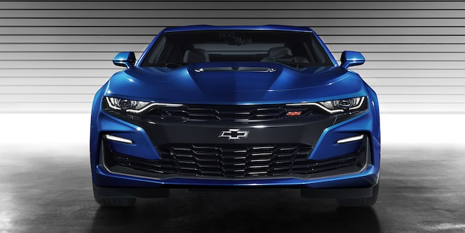 Chevrolet Bolt EV 2019 es un coche eléctrico con diseño crossover aerodinámico atractivo para todos