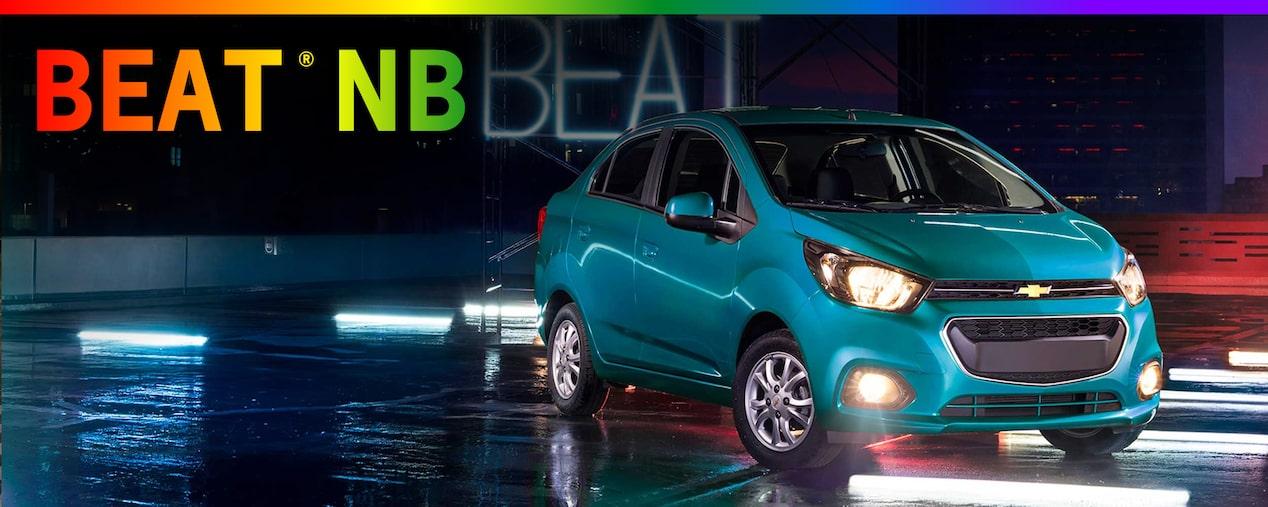 Image Result For Chevrolet Com Mx