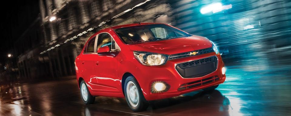 Suauto Autofinanciamiento Automotriz Chevrolet Mex