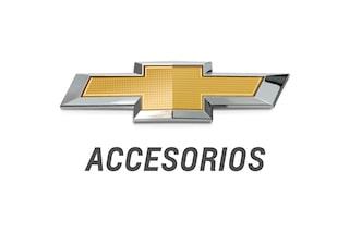 Chevrolet Accesorios: descubre los diversos accesorios originales que harán que tu Chevrolet luzca muy especial