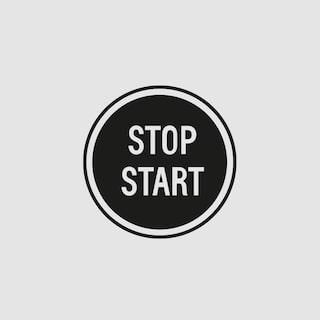 Por qué comprar: Chevrolet Cavalier 2019, auto familiar, con Sistema Stop Start para ahorro de combustible
